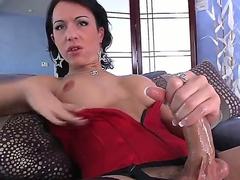 She-Male-XTC-09-Scene-05