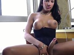 Stefane-Marinho