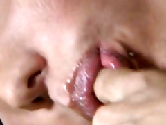 Tasty Kermis Shemale Hottie Gets Fucked Changeless
