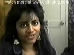 Indian call girl porn